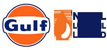 gulf-logo-new_1553146946